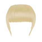 Clip in ofina - beach blond #613