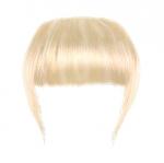 Clip in ofina - prírodná/svetlejšia blond #18/22