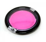 Farebné kriedy na vlasy - ružové