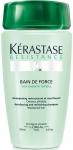 KÉRASTASE Résistance Bain De Force šampón 250ml