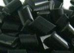 Čierny keratínový granulát 10g